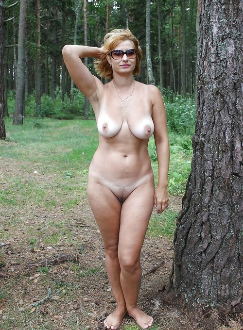 XXX Pictures Free chubby woman strapon video tube
