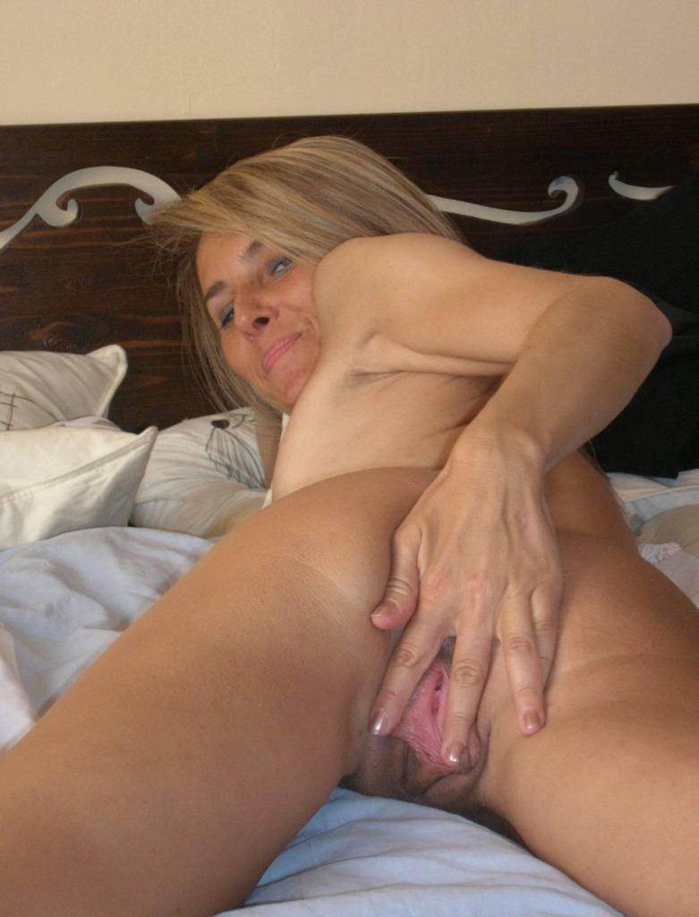 Free amateur porn movie clip