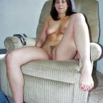 Rebecca35