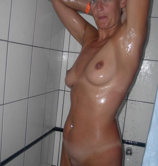 22 New Sex Pics Pictures of transexual pornstar fabiola